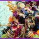16 июля - день явления Вьясадевы (Гуру-пурнима)