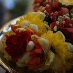 Российские вайшнавы скорбят по жертвам трагедии в Кемерово