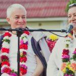 Зачем повторять 16 кругов Маха-мантры Харе Кришна?