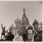 30-летие ИСККОН в РОССИИ: поздравление премьер-министра Индии