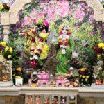 2 мая - день явления Шримати Ситы Деви