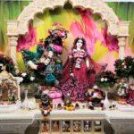 Е.М. Чайтанья Чандра Чаран Прабху Блок 2. Превосходство любви и красоты. В чем секрет харизмы лидера?