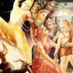 18 сентября - Вамана Двадаши - День явления Господа Ваманадева